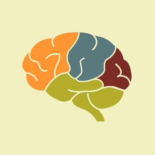 Brain Builder Multitask