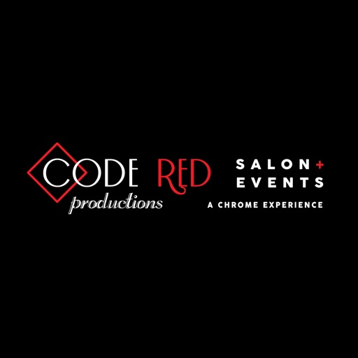 Code Red Productions