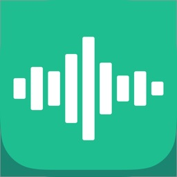 Mash - New Soundboard for Vine