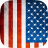 US Citizenship Test - Practice Questions for American Citizenship Test Free