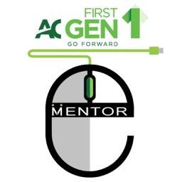 AC e-Mentor 2016