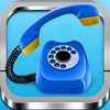 轻松查 - 电话号码归属地邮编IP地址查询助手