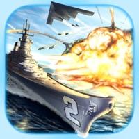 Codes for Battle Group 2 Hack