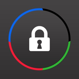 Locktopus Pro - Secret Data App ™
