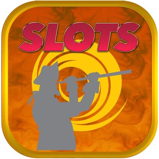 777 Super Jackpot Machine - FREE Slots Vegas Game!