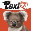 LEXI24 Visual Dictionary