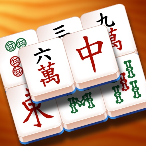 Mahjong Premium - Fun Big Ben Quest Deluxe Game