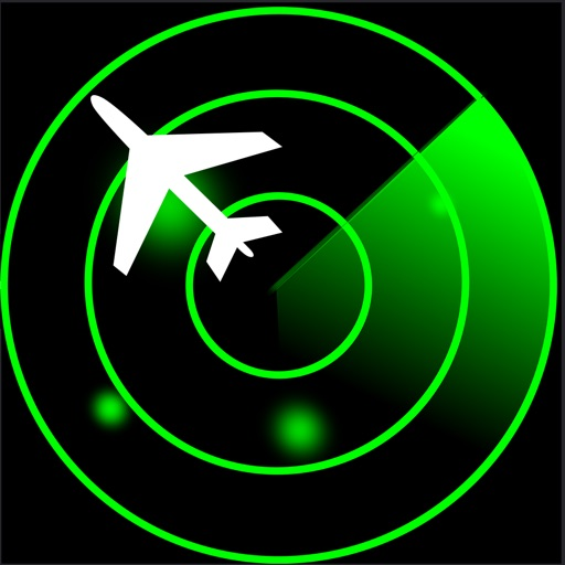 Flightwise Flight Tracker