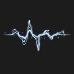 系统检测专业版&电池医生二手机验机