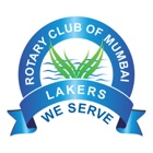 Rotary Club of Mumbai Lakers icon