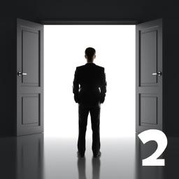 Reality Room Escape 2!