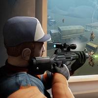 Codes for Sniper Strike 3D Hack