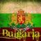 Bulgaria Music ONLINE Radio News