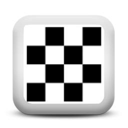 10-in-1 Board Games PRO BA.net