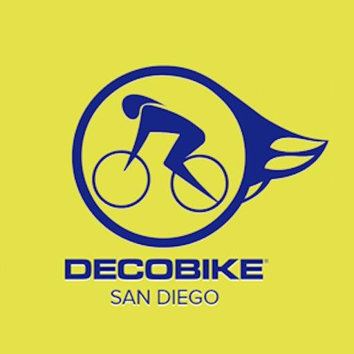 DecoBike San Diego