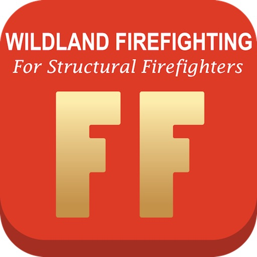 Flash Fire Wildland Firefighting Structural FF 4ed