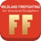 Flash Fire is an exam preparation app that will help fire service personnel study for written tests based on IFSTA Wildland Fire Fighting for Structural Firefighters, 4th Edition