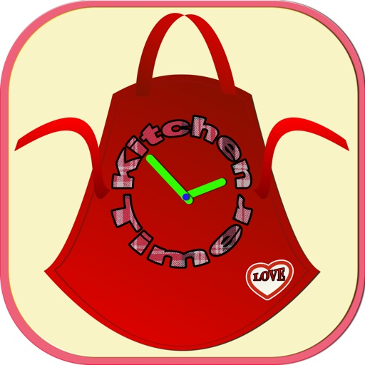 KitchenTimer3