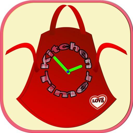 KitchenTimer3 icon