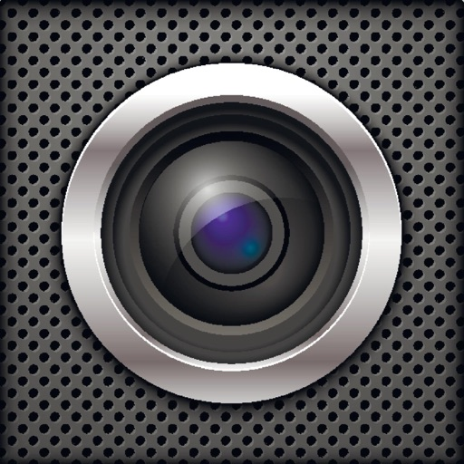 Pro Editor - Video Maker for FaceBook & Youtube