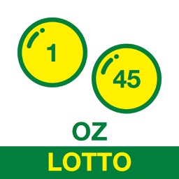 Lotto Australia OZ - Check Australian Raffle Result History of the Official Lottery Draw