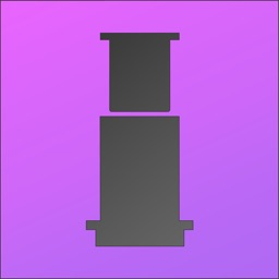 AeroPress Timer: For Aerobie's AeroPress Coffee And Espresso Maker