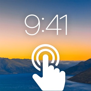 Live Wallpapers For Iphone 6s And 6s Plus App Análisis Y