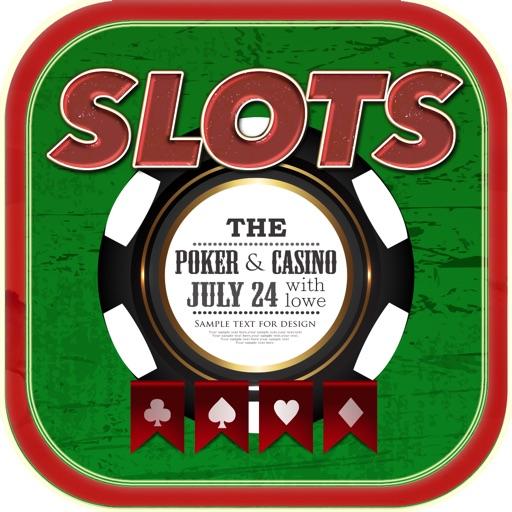 Fantasy Of Slots Casino Mania - Spin & Win A Jackpot For Free