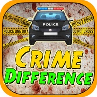Codes for Crime Scene Find The Difference:Search & Find Hack