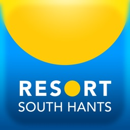 South Hampshire & West Sussex Resort