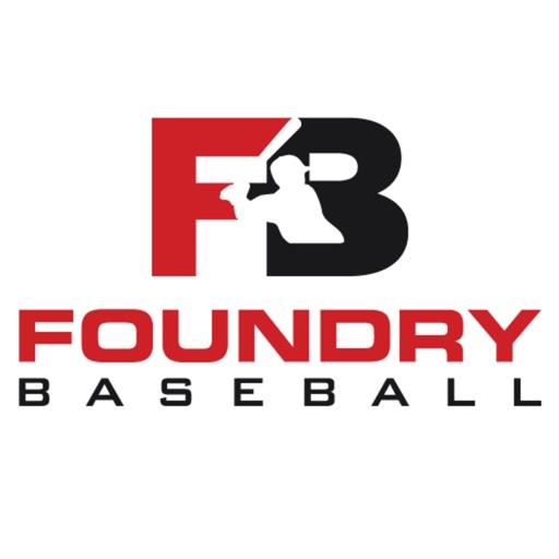 Foundry Baseball