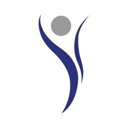 HealthSmartID-2012