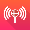 Denmark Radio Player: Listen live music, news, sport radio streaming for Danish, Danmark people