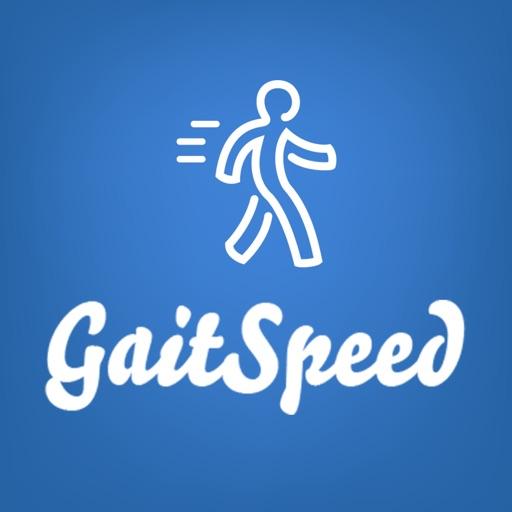 Gait Speed