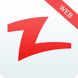 WebShare by Zapya