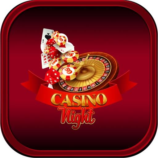 Firekeeper Casino Battle Creek Michigan - Play Slot Machines On Online