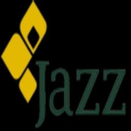 iJazz App