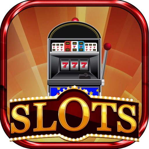 Casinomax No Deposit Bonus - The Best Online Casino Site In Online
