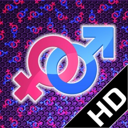 Sex Dice HD