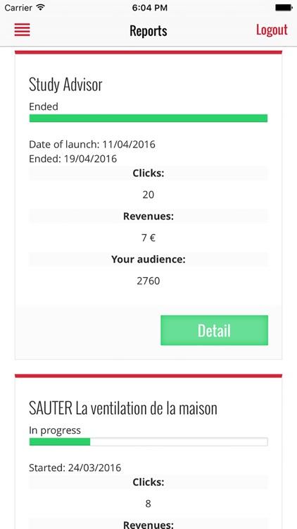 Value Your Network screenshot-3