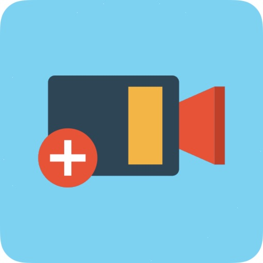Video Stitch Pro - Merge Music and Combine Videos