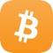 Bitcoin address viewer