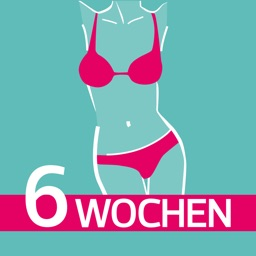 Women's Health: Bikinifigur in 6 Wochen