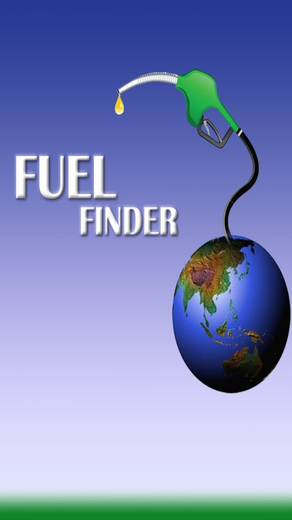 Find Nearest Gas Station >> Fuel Finder Find Nearest Fuel Station By Evidcomm