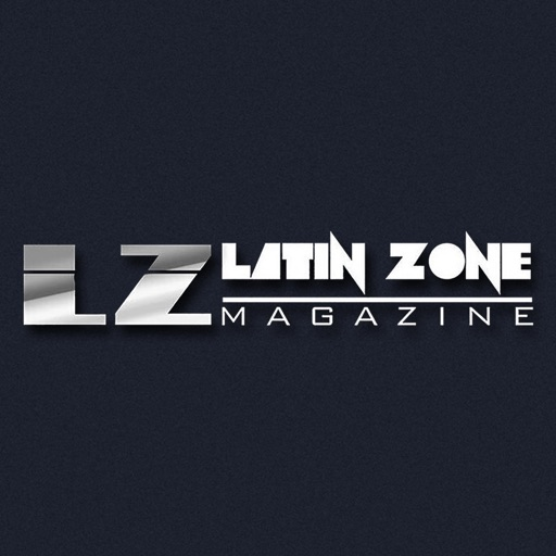 Latin Zone Magazine