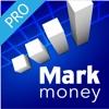 Financial Calculator - MarkMoneyPro