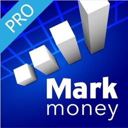 Financial Calculator - MarkMoneyPro
