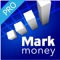 MarkMoneyPro is a unique tool to calculate loans or mortgage loans in just a few steps or to prepare savings or withdrawal plans