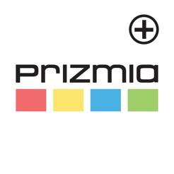 Prizmia