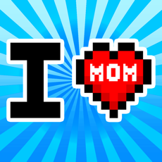 Activities of I Love You Mom